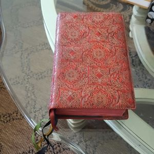Vintage SAINT JOSEPH DAILY MISSAL Bible